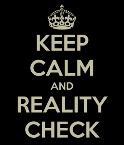 keep-calm-and-reality-check-1
