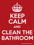 keep-calm-and-clean-the-bathroom