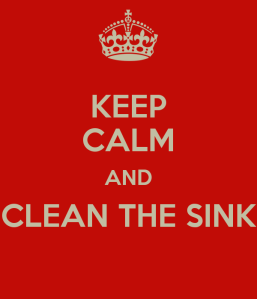 keep-calm-and-clean-the-sink-6