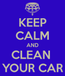 keep-calm-and-clean-your-car