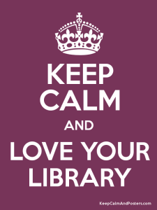 keep-calm-and-love-your-library