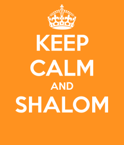keep-calm-and-shalom--16