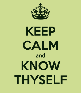 keep-calm-and-know-thyself-23