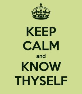 keep-calm-and-know-thyself-23